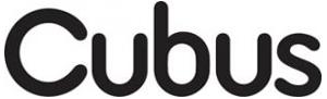 cubus_logo