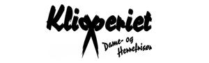 klipperiet_logo