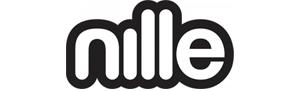 nille_logo
